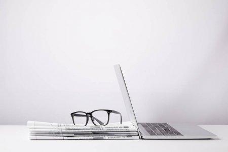 10 космических технологий будущего