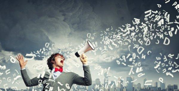 Ученые создали «умную» ткань, которую можно превратить в огромный дисплей