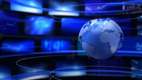 Согласно новому отчету, блокировка солнечного света может предотвратить изменения климата
