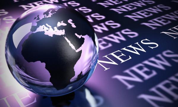 Встреча истребителя и НЛО: архивное видео