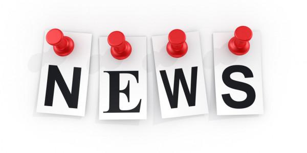 Polestar представил Re: Move - компактный 'грузовой' электрокар для городской среды