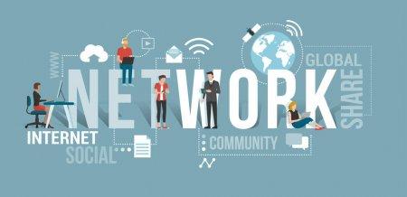 Видеть мозгом: технология кортикальной имплантации позволит слепым вновь увидеть мир
