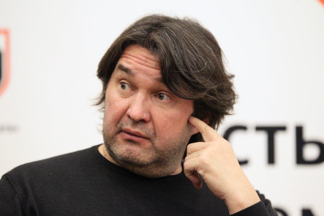 Салихова рассказала, как Газизов и отдел селекции «Спартака» работали на благо «Уфы»