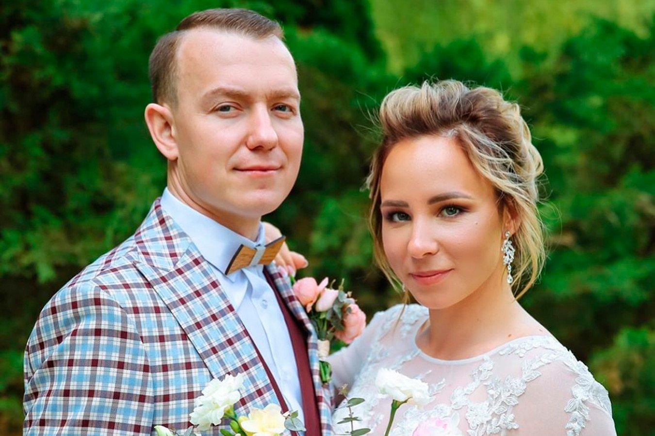 «Вы серьёзно?» Ушкина ответила главе Федерации биатлона Мордовии на слова о её муже