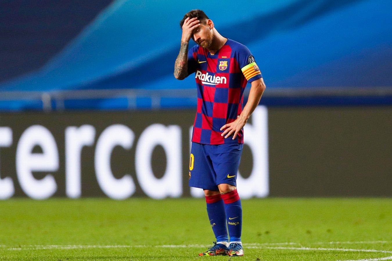 Президент УЕФА предложит исключить «Реал», «Барселону» и «Ювентус» из еврокубков на 2 года