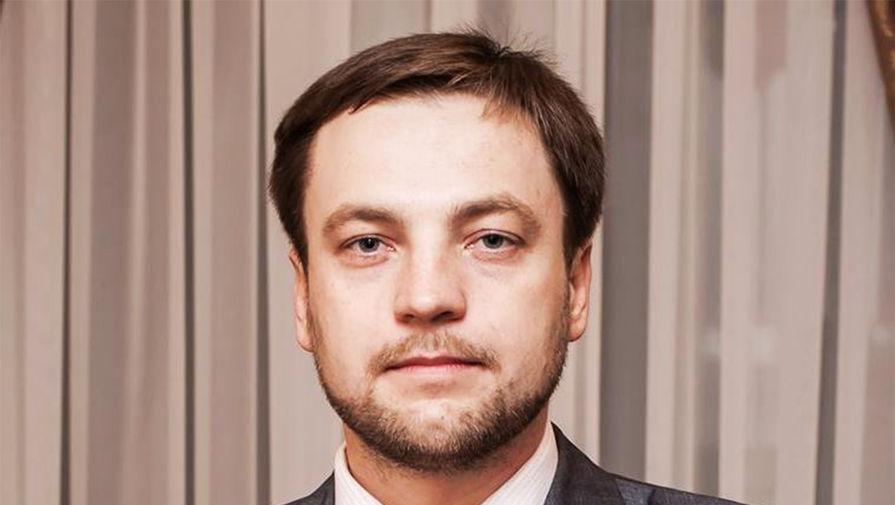 В Верховной раде назвали кандидата на пост главы МВД Украины