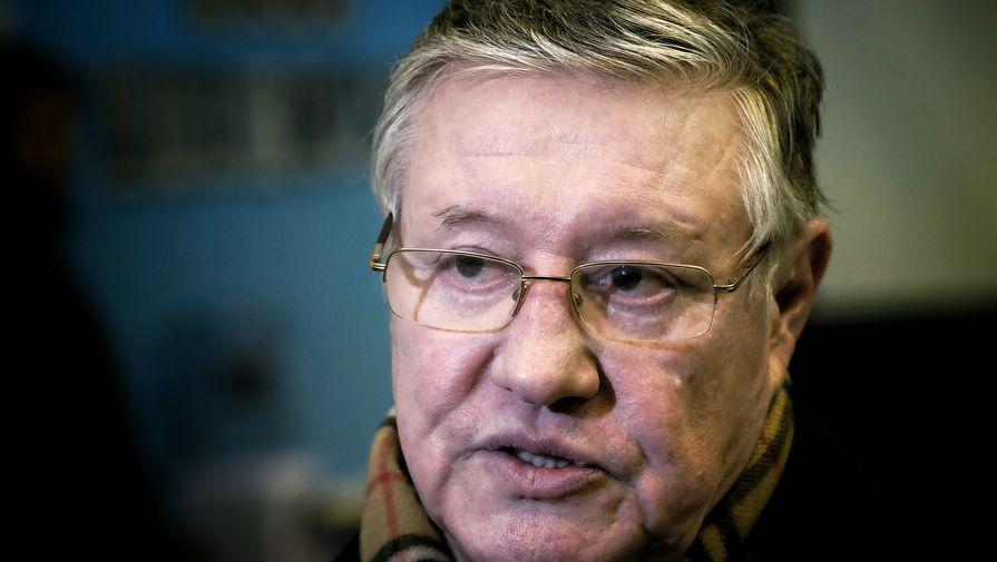 Орлов оценил шансы 'Зенита' на победу в РПЛ