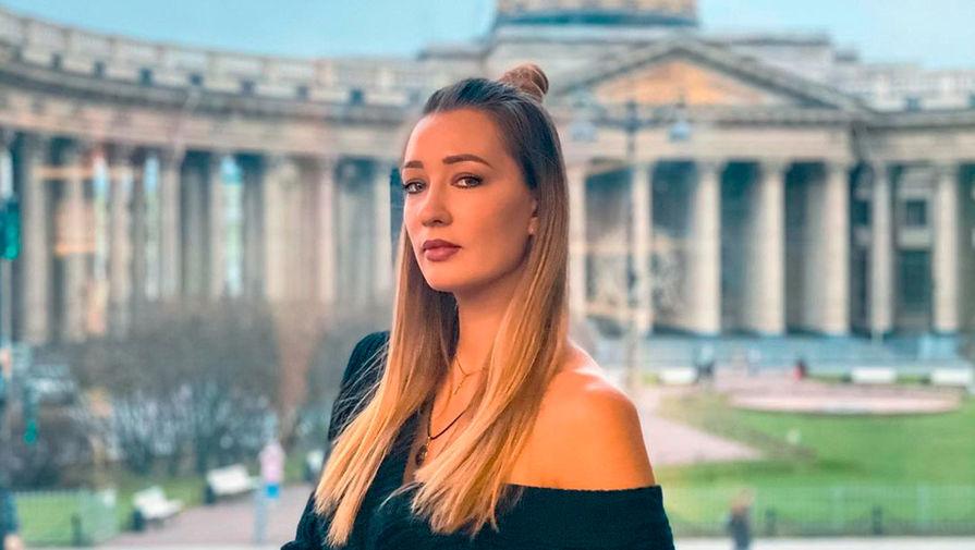 Задержанная в Париже российская теннисистка Сизикова освобождена из-под стражи