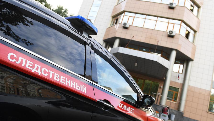 Мошенники похитили более 400 млн рублей из бюджета подмосковных Люберец