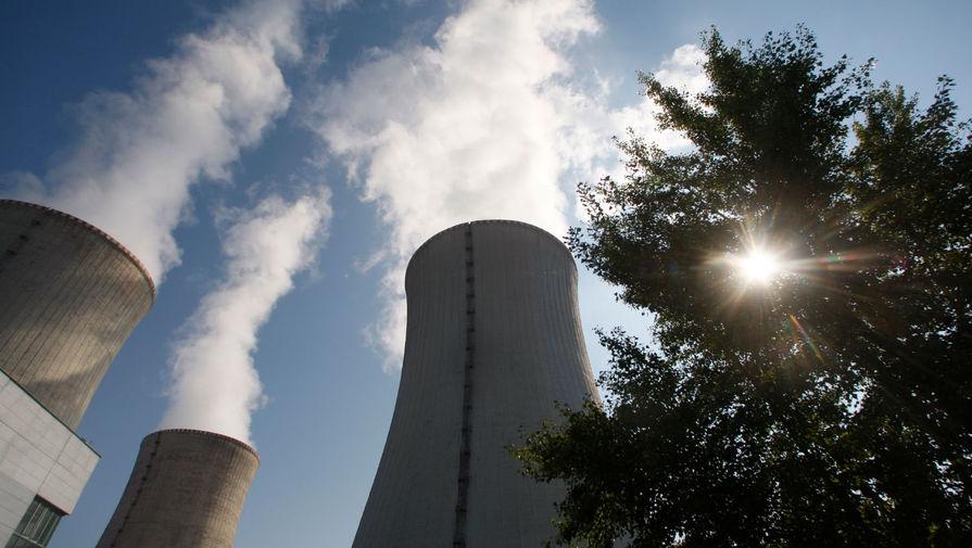 В Японии хотят перезапустить эксплуатируемые свыше 40 лет реакторы АЭС