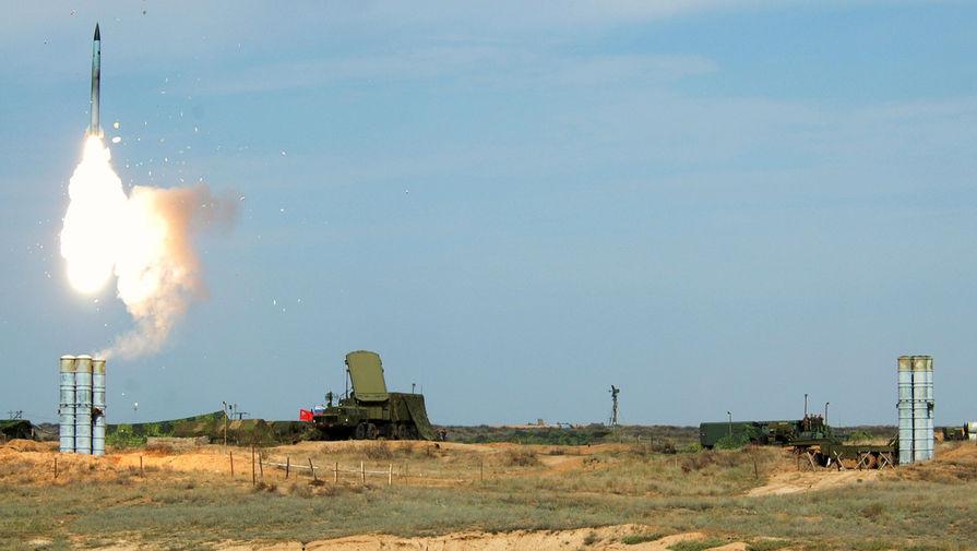 В России появится новая система контроля шахт с ядерными ракетами