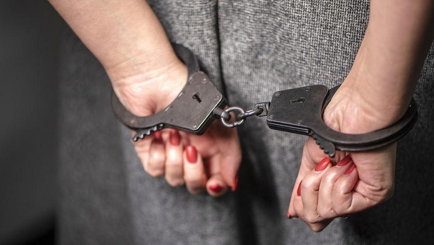 СК возбудил уголовное дело после истязания ребенка в Ростовской области