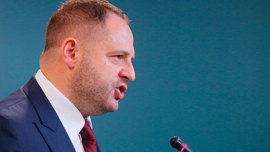 Киев инициировал срочный саммит в рамках 'нормандского формата'