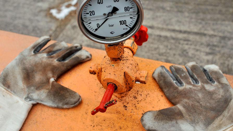 'Газпром' пообещал россиянам бесплатно провести газ в небольшие дома