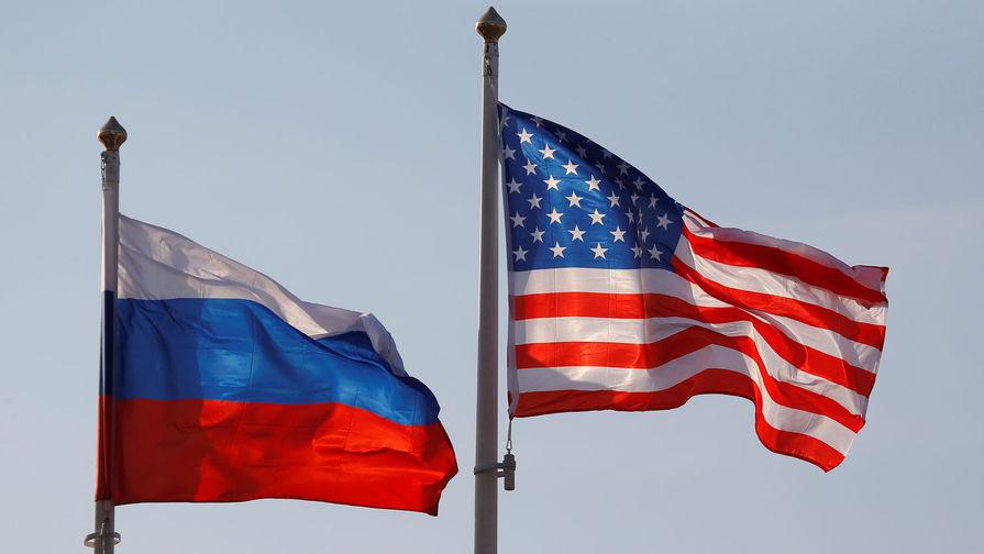 Белый дом: сроки потенциальной встречи Путина и Байдена пока не подтверждены