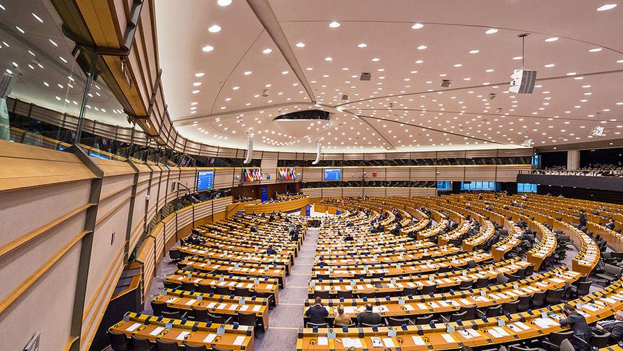 Европарламент придумал новые санкции против Белоруссии