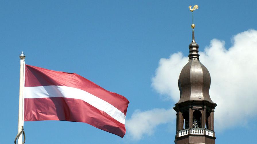 Власти Латвии разрешили зрителям присутствовать на матчах ЧМ-2021