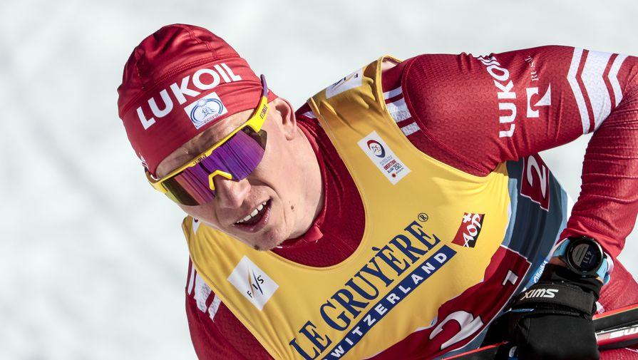 Назван состав сборной России на финальный этап Кубка мира по лыжным гонкам