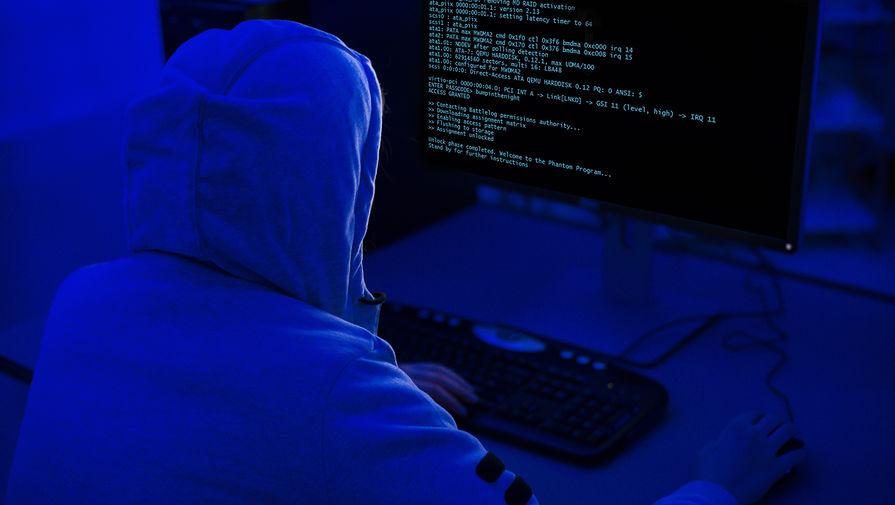 Глава центра по кибербезопасности считает РФ 'самой острой угрозой' для Британии