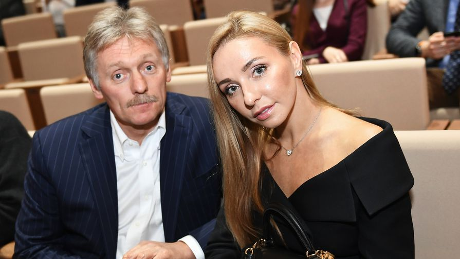 'Российское женское одиночное катание непобедимо': Навка подвела итоги ЧМ