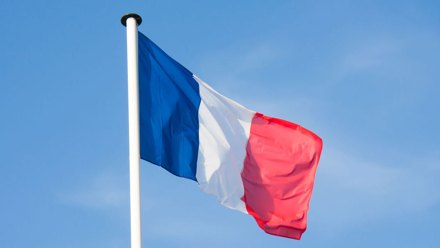 Восемь человек умерли после вакцинации препаратом AstraZeneca во Франции