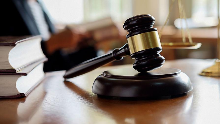 Суд смягчил наказание главе 'Альянса врачей' по делу о нарушении санитарных норм