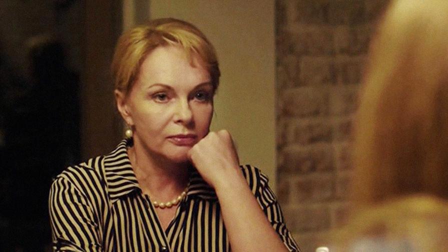 Бастрыкин поручил СК заняться смертью актрисы Цывиной