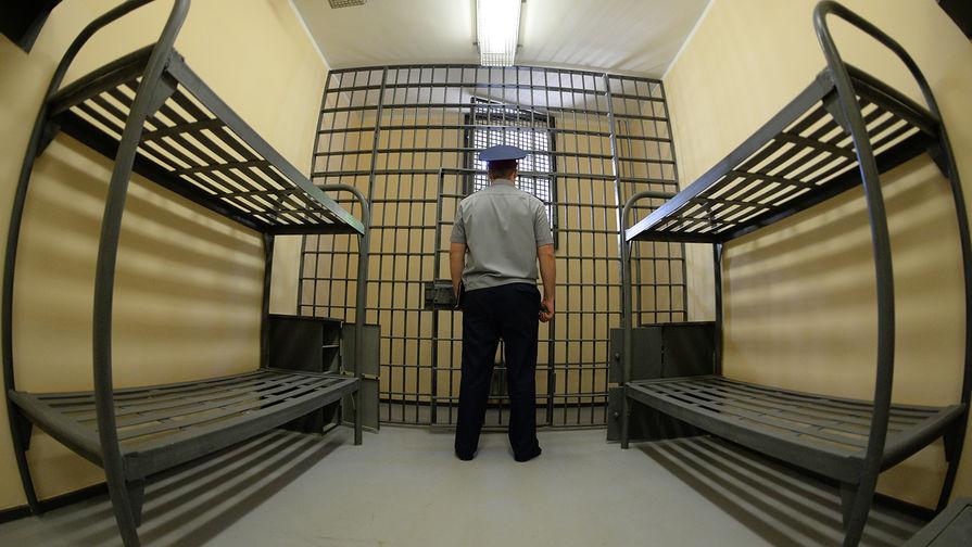 Во ФСИН заявили о сокращении срока арестантам, работающим на БАМе