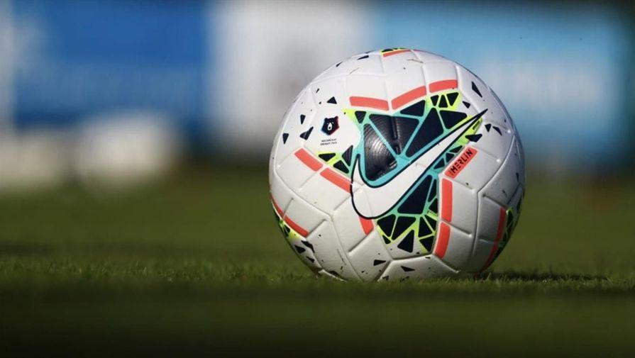 Игроки еще одного английского клуба отказались преклонять колени