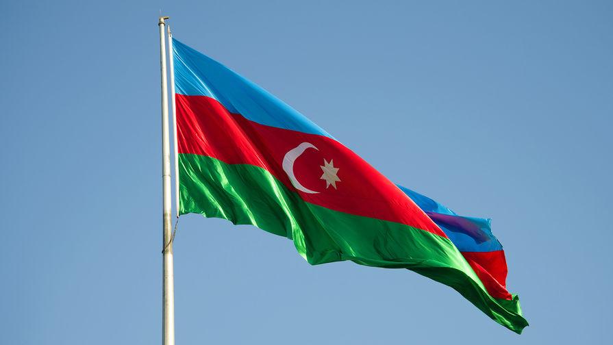 Депутаты Азербайджана обратились к Путину из-за убитого сотрудником ДПС