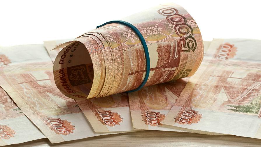 В ЦБ рассказали о сроках перехода с наличных денег на цифровой рубль