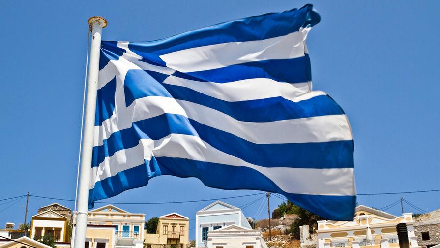 В Греции опровергли заявление Лукашенко о поступлении в аэропорт Афин угроз рейсу Ryanair