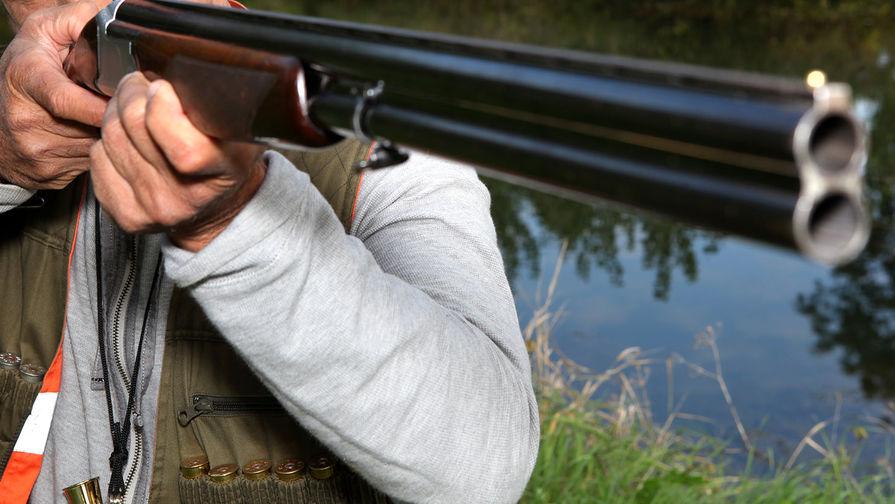 Совфед одобрил закон о повышении возраста приобретения охотничьего оружия