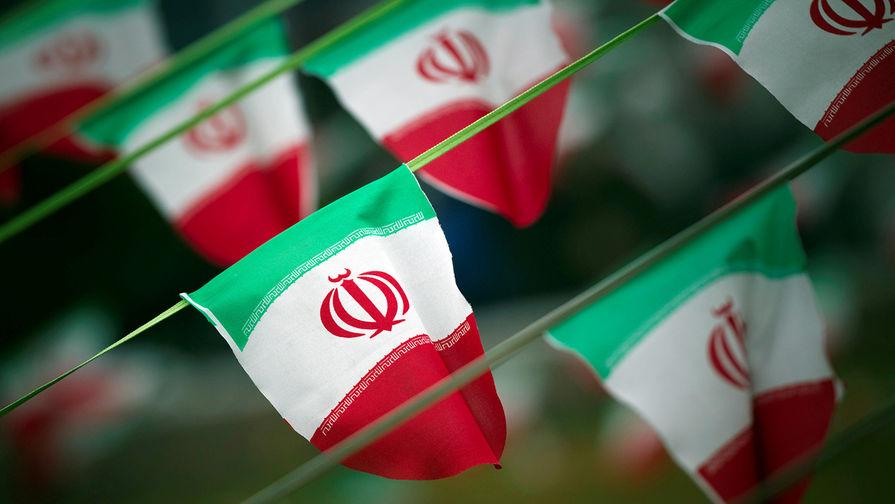 AP: США могут снять ряд санкций в отношении Ирана
