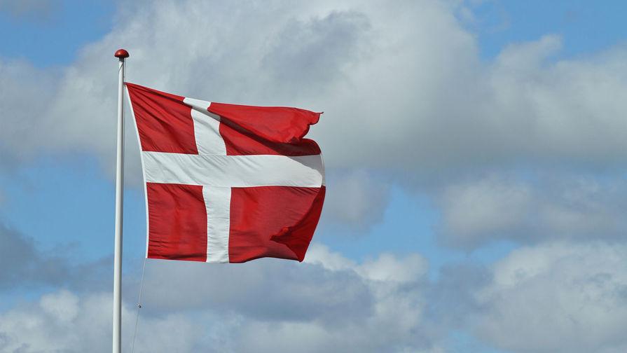 В Дании ввели ковид-паспорта для посещения общественных мест