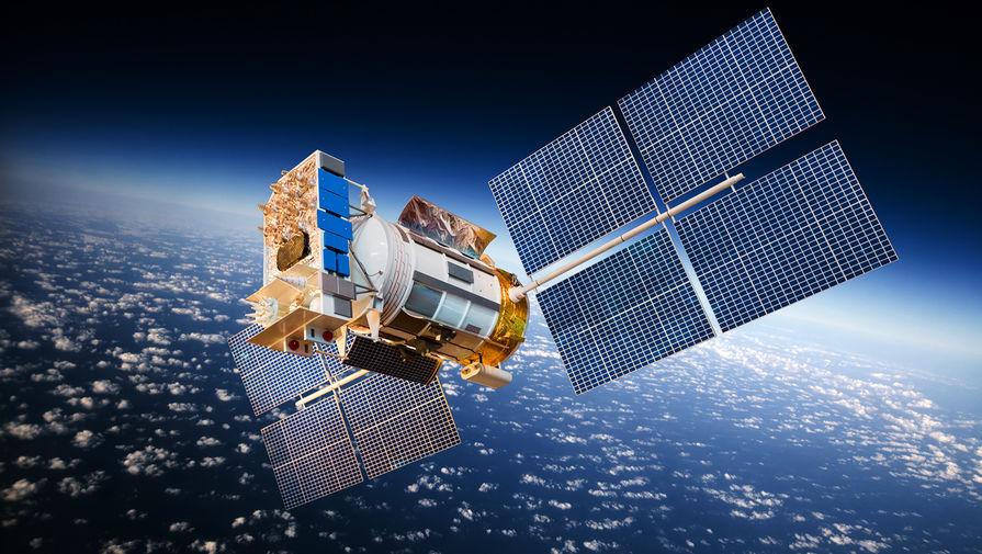 В NASA посоветовали США следить за совместными планами РФ и КНР в космосе