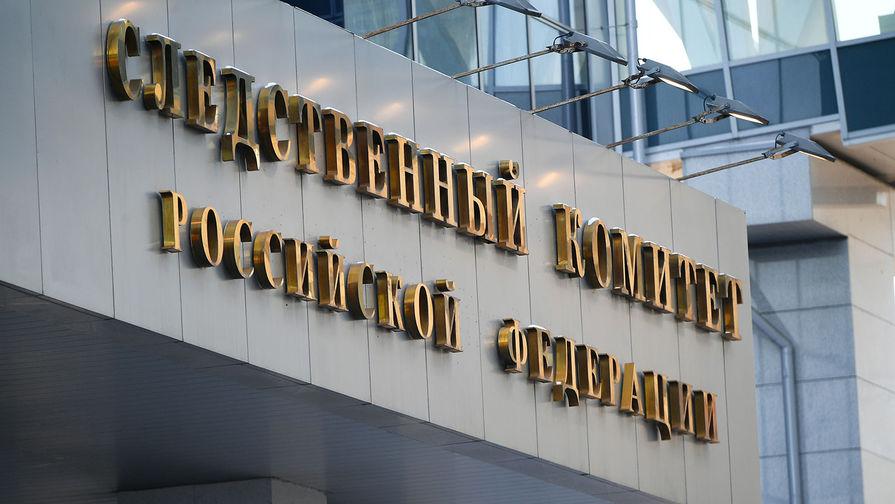 Отцу погибшей после пожара девочки в Петербурге предъявили обвинение