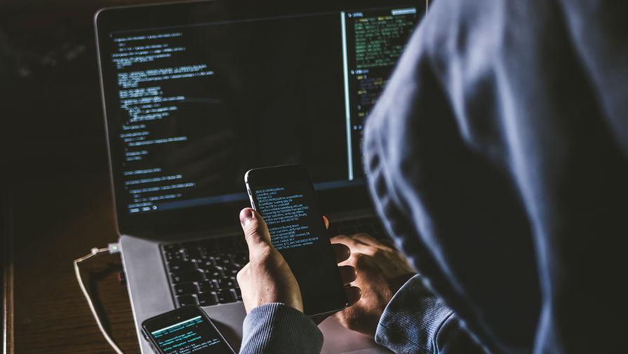 Центробанк зафиксировал резкий рост атак хакеров на финансовые организации