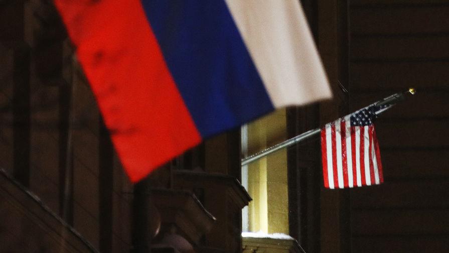 Россия и США продлили соглашение о сотрудничестве в космосе