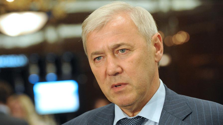 Аксаков считает маловероятным отключение РФ от Visa и MasterCard