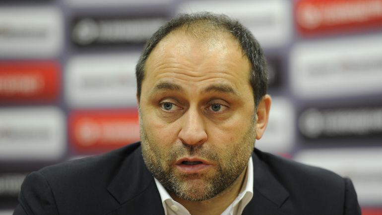 В Госдуме остались недовольны оценками Степановой и Букина