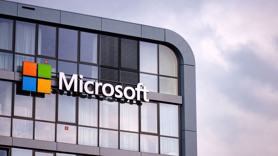 Microsoft объявила о скором прекращении поддержки одной из версий Windows 10