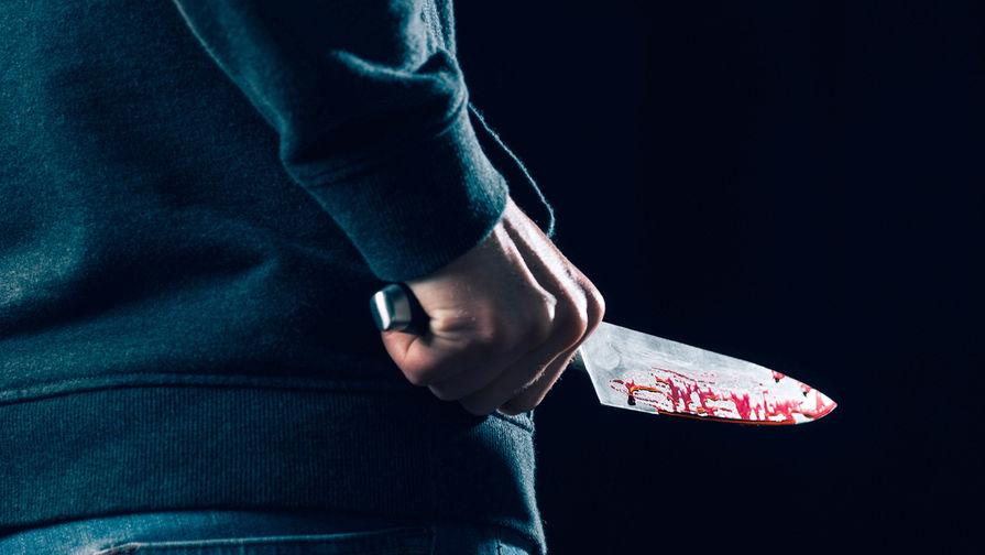 Во Франции неизвестный ранил ножом полицейского