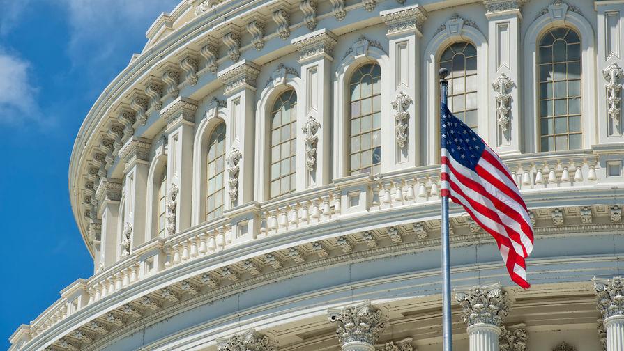 СМИ: Вашингтон считает возвращение в ДОН 'неверным сигналом' для Кремля