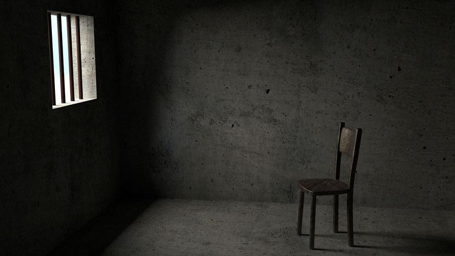 Глава СПЧ выступил против снятия моратория на смертную казнь для педофилов