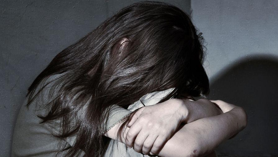 Ростовчанка держала дочь на привязи и не кормила