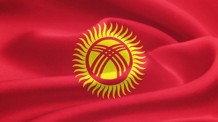 Киргизия проведет модернизацию водозабора на границе с Таджикистаном