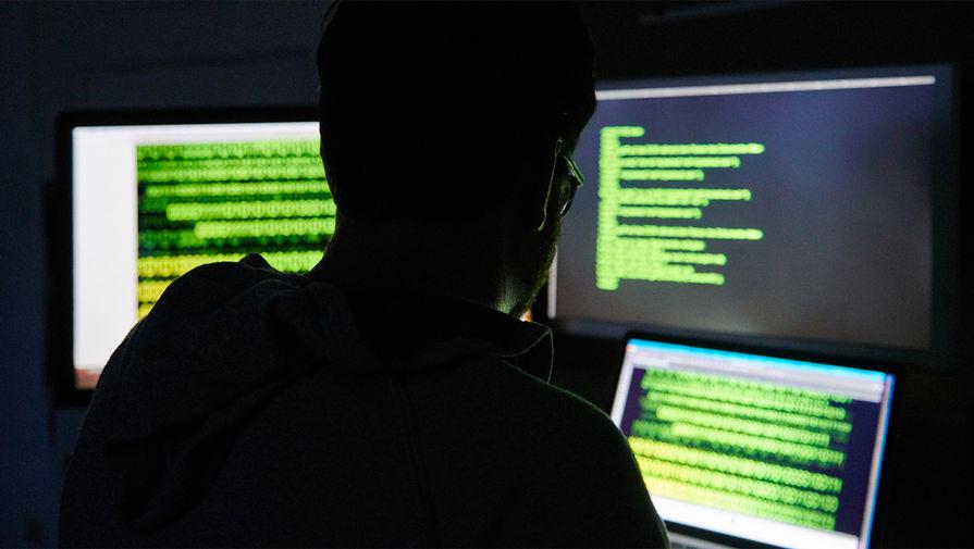 СМИ: США готовятся провести кибератаки против России