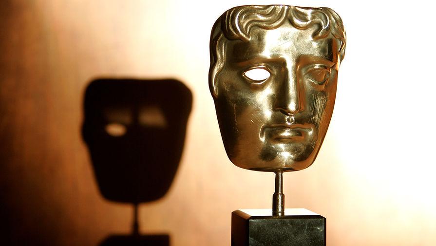 'Земля кочевников' получила премию BAFTA как лучший фильм