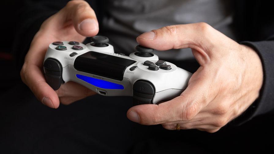 Хакеры взломали PlayStation 4 и получили доступ к эксклюзивным играм